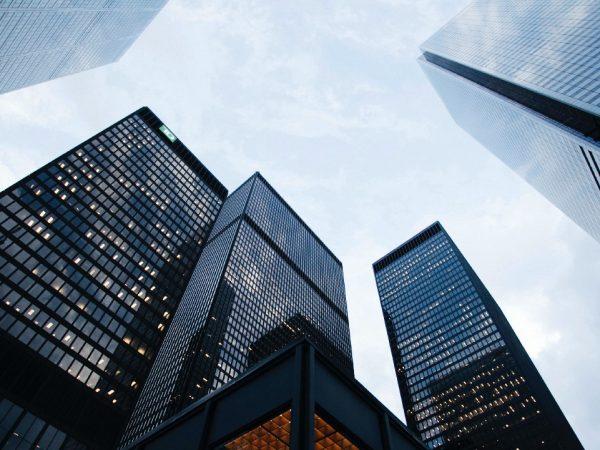 Data Mining Untuk Permasalahan Bisnis dan Keuangan