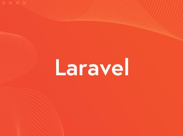 Cara Install Laravel 7 Menggunakan Composer